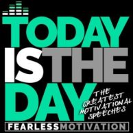 Fearless Motivation Music - Today Is The Day