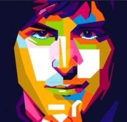 Steve Jobs - Keep It Simple Success Advice