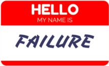 entrepreneur-fail