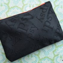 Ipsy Glam Bag~June'15