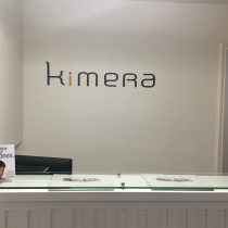 Kimera Wellness Spa