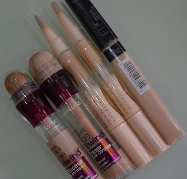 Base Products