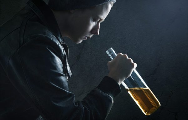 how-to-help-with-alcohol-withdrawal