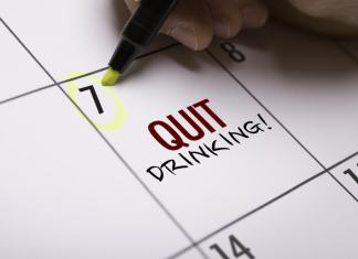 How Long is Alcohol Rehab?