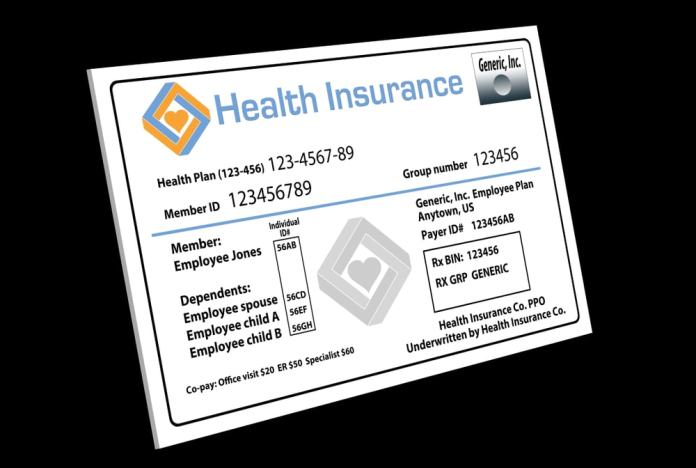 Understanding Insurance Coverage For Alcohol Rehab