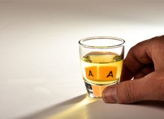 12 Step Program for Alcoholics - What Are The 12 Steps?