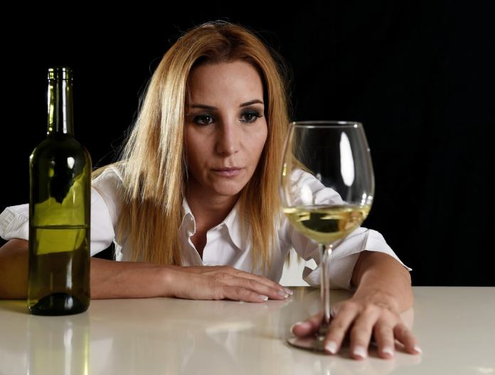 Alcohol and Suicidal Thoughts: The Terrifying Statistics - Alcohol and Suicide - Alcohol Suicide