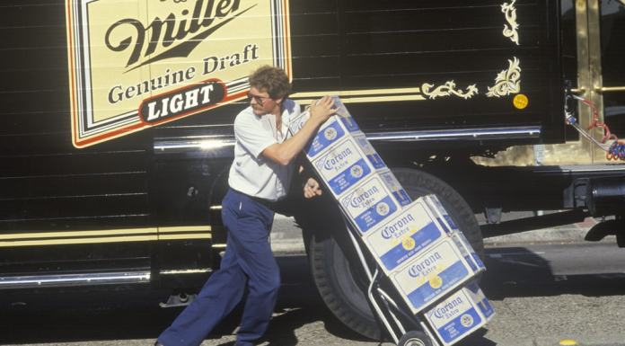 Alcoholism in Truck Drivers