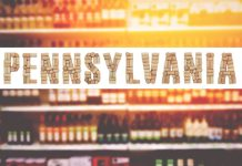 Alcoholism Across The Nation: Pennsylvania