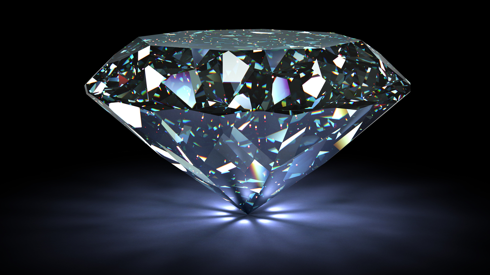 Image result for beautiful diamond