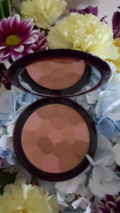 Guerlain the best bronzer