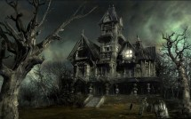Real Life Account Of Haunted House Addicted