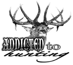 200th Post on AddictedtoHunting.com!
