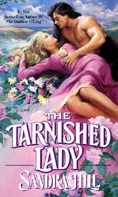 The Tarnished Lady