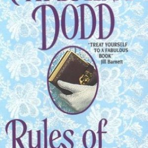 Book Review-Rules of Surrender