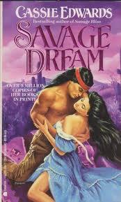 Savage Dream