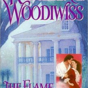 Book Review-The Flame and the Flower
