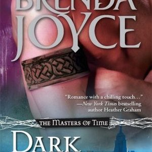 Book Review-Dark Rival