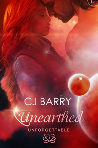 Book Review-Unearthed