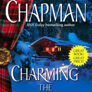 Book Review-Charming The Highlander
