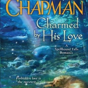 Book Review-Charmed By HIs Love
