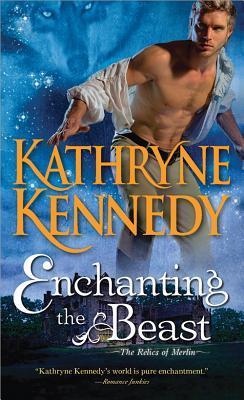 Enchanting the Beast