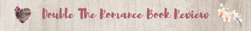 Double The Romance Review: At Wolf's Ranch and When Its Right by Jennifer Ryan