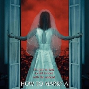 Book Review-How To Marry A Millionaire Vampire