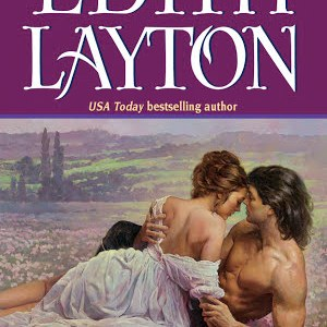 Book Review-Bride Enchanted
