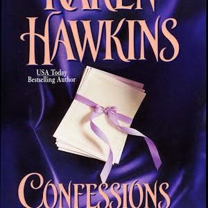 Book Review-Confessions Of A Scoundrel