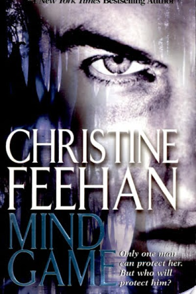 Book Review-Mind Game