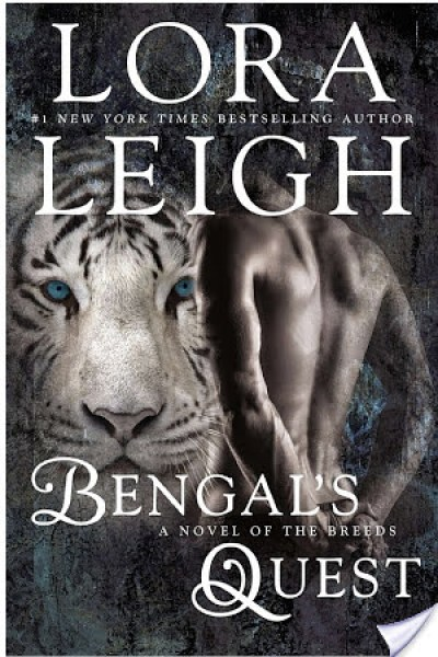 Book Review-Bengal's Quest