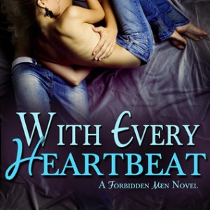 Book Review-With Every Heartbeat