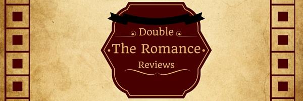 Double the Romance Review: Forgotten Sins & Sweet Revenge