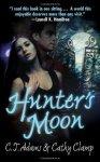 Hutner's Moon