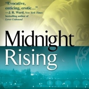Book Review-Midnight Rising