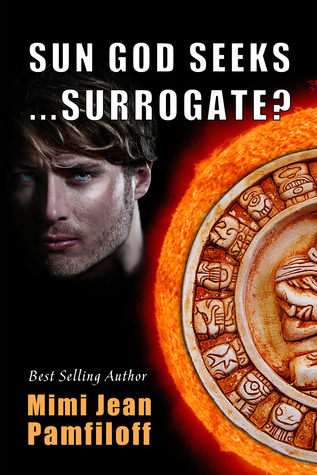 Sun God Seeks…Surrogate?