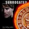 Book Review-Sun God Seeks…Surrogate