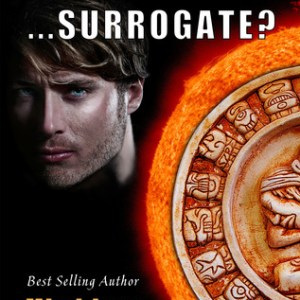 Book Review-Sun God Seeks…Surrogate