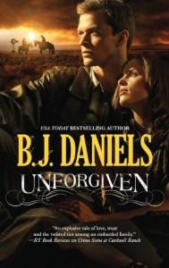 Unforgiven 2