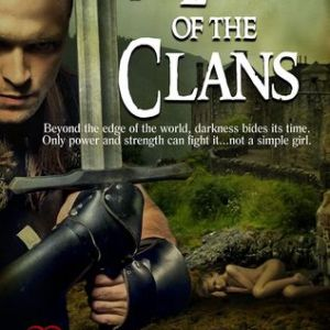 Book Review-Lord of the Clans