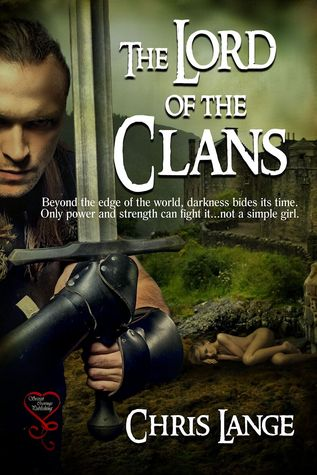 The Lord of the Clans