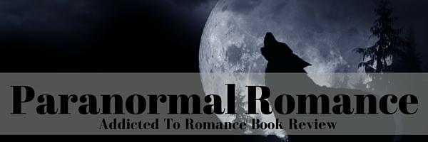 Book Review-As Twilight Falls by Amanda Ashley
