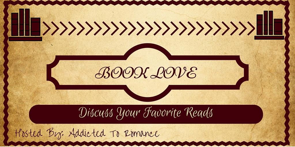 Book Love (9) My Favorite Bride
