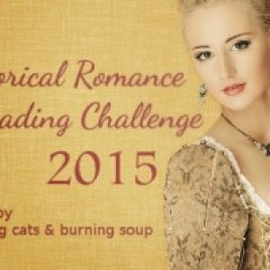 Reading Challenges for 2015