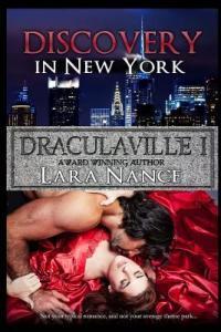 Draculaville 1
