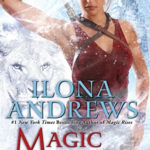 Double The Romance Review-Magic Breaks and Magic Shifts