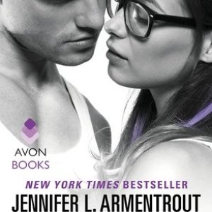 Book Review-Fall With Me by J. Lynn