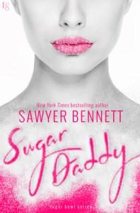 Sugar Daddy-Bennet