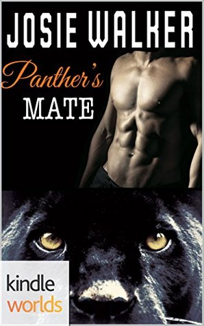 Panther's Mate